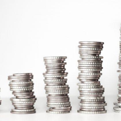 'Money' by kschneider2991 (pixabay.com, CC0)